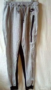 Women's pants by Nike